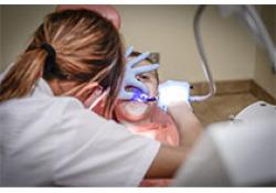"J Endod:颈环外吸收的手术处理:一项疗效和<font color=""red"">分类</font>的回顾性研究"