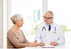 "Diabetes Care:基线舒张压对<font color=""red"">T</font><font color=""red"">2DM</font>患者强化降压获得的心血管结局和全因死亡率的影响"