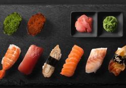 """自1978年以来,海洋鱼类寄生<font color=""""red"""">虫</font>数量增加了283倍"""