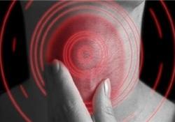 "Gastric Cancer: 上消化道癌患者的脑转移与腺癌和<font color=""red"">淋巴</font><font color=""red"">结</font>转移有关"