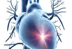 OCC 2020丨顾东风:新冠病毒肆虐下的心血管疾病的预防