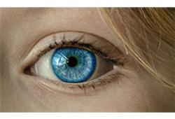2020 UK共识工作组共识声明:糖尿病视网膜病变与黄斑水肿的路径和管理