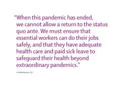 【盘点】2020年6月13日Lancet研究精选