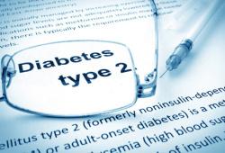 营养疗法可以改善糖尿病临床结局