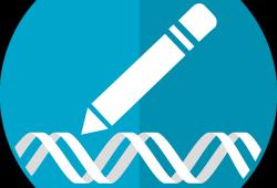SCIENCE:反應最快的CRISPR基因編輯技術了解下?