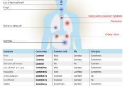 """《柳叶刀》、NEJM两大顶级<font color=""""red"""">医学</font>期刊发文:新冠病毒或致健康人新发糖尿病"""