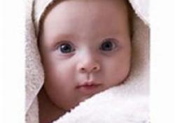 "JAMA Pediatr:孕期药物滥用对胎儿脑组织<font color=""red"">结构</font>及神经<font color=""red"">发育</font><font color=""red"">的</font>影响"