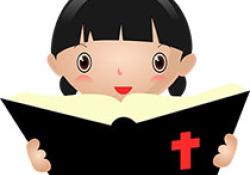 "关于献血的N个小<font color=""red"">知识</font>,第一个就让很多人想不到!"