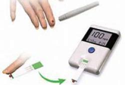 JAMA:连续血糖监测对老年糖尿病患者血糖控制的影响