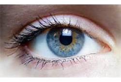 Stroke:视网膜中央动脉阻塞患者的静脉纤溶治疗