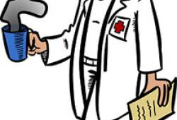 Stroke:急性卒中治疗和住院死亡率的城乡差异
