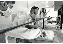 "Sci Rep:非小细胞肺癌免疫检查点药物靶点和肿瘤蛋白类型<font color=""red"">分析</font>"