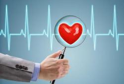 OCC 2020 | 療效與安全雙贏——探索抗血小板治療優化策略