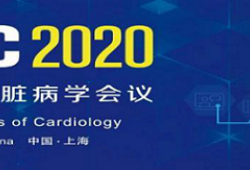 OCC 2020丨周京敏:HFpEF新認識
