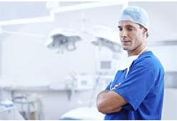 關注|二級公立中醫醫院績效考核來了!34項指標關乎所有縣中醫院