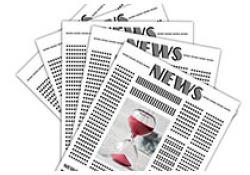 【快讯】泛生子登陆纳斯达克,首次公开发行价16美元,市值达14.14亿美元!