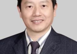 """刘健教授:中国生物类似药接轨<font color=""""red"""">国际</font>标准,满足<font color=""""red"""">乳腺</font><font color=""""red"""">癌</font>患者可负担的用药需求"""