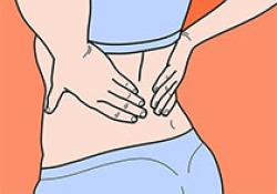 """Semin Arthritis Rheu:<font color=""""red"""">2</font><font color=""""red"""">型</font><font color=""""red"""">糖尿</font><font color=""""red"""">病</font>会增加肌肉骨骼疼痛的风险吗?"""