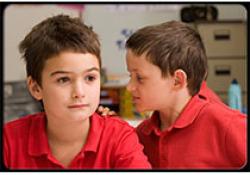 "JAMA Pediatr:双亲严重<font color=""red"">精神</font><font color=""red"">疾病</font>增加儿童伤害风险"
