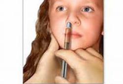 【盘点】鼻咽癌近期重要研究一览