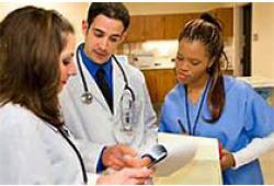 Stroke:卒中后焦虑症的远程医学认知行为疗法
