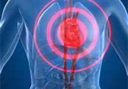 "Heart:第一阶<font color=""red"">段</font>射血分数在主动脉狭窄中的决定因素和预后价值"