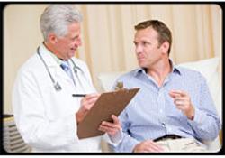 "ARCH PATHOL LAB MED:<font color=""red"">肺</font><font color=""red"">腺癌</font>患者检测ROS1免疫组化与ROS1融合状态意义?"