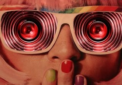 """黄斑变性年轻化趋势加重,可调节近红外光传感器或成视力恢<font color=""""red"""">复新</font>希望"""