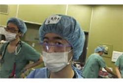 【盘点】前列腺癌治疗进展盘点