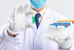 WHO官员称新冠类似西班牙流感,中国疾控发布病毒溯源进展报告