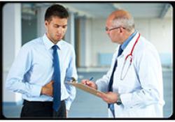 "Gastroenterology:6种Barrett食管筛查<font color=""red"">模型</font>准确性研究"