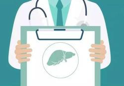 "Clin Gastroenterology H: 非酒精性脂肪肝疾病青少年的体力<font color=""red"">劳动</font>能力和铁的利用率降低"