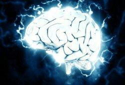 顱腦創傷后加重繼發性腦損傷的危險因素防治專家共識
