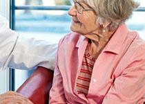 Stroke:大血管闭塞的急性缺血性卒中患者再通疗法的疗效和安全性