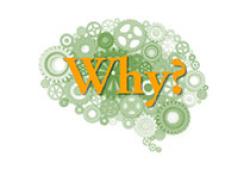 JAMA Neurol:青少年時期較高的認知能力可降低晚年AD病理改變風險