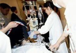 "JAMA Surg:吲哚青绿肺靶向吸入vs静脉注射用于肺癌肿瘤边缘<font color=""red"">的</font>识别"