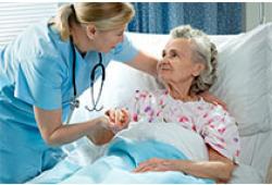 JCEM:中国老年人血清25-羟维生素D、白蛋白与死亡率