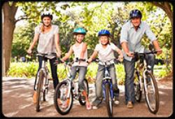 JCEM:中等强度运动和高强度间歇训练对肥胖成年胰岛素敏感性的影响