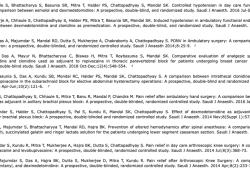 """数据<font color=""""red"""">造假</font>、论文高度重复,这个研究团队有10篇论文被一次性撤回"""