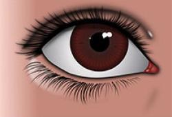 针对遗传性视网膜营养不良的基因疗法SPVN06,获得欧洲孤儿药称号