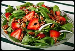 BMJ:果蔬饮食与II型糖尿病风险