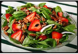 """BMJ:果蔬<font color=""""red"""">饮食</font>与II型糖尿病风险"""