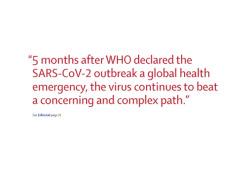 【盘点】2020年7月11日 Lancet研究精选