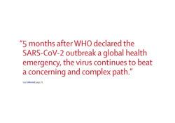 """【盘点】2020<font color=""""red"""">年</font>7月11日 Lancet研究精选"""