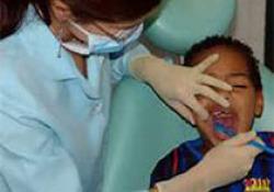 "J Endod:Biodentine牙髓切断术治疗伴随复杂性冠折的<font color=""red"">外伤</font>恒牙"