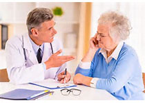 Stroke:西洛他唑用于卒中和认知功能下降的二级预防