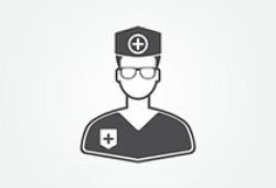 互联网医院发展新动向,更多药企入局申办
