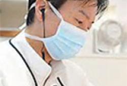 老郑州烩面馆一家五口感染细节透露!在外就餐,医生提四点建议