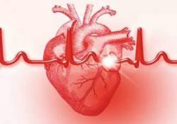 IBD:炎症性肠病的疾病活动度与动脉血管疾病的发生有关