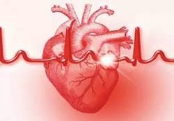 "IBD:炎症性肠病的疾病活动度与动脉<font color=""red"">血管</font>疾病的发生有关"